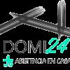 Domi24