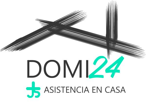 Domi24 Asistencia en casa Mallorca