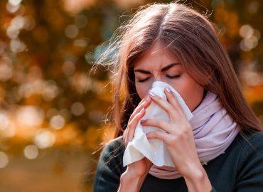 Alergia-1